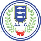 AAIG Aabenraa Idræts- og gymnastik forening